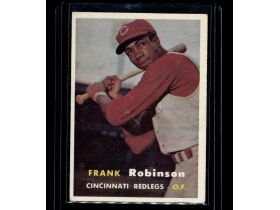 50's - 60's Baseball Card Collection featured photo 10