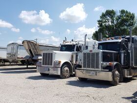 Court Ordered Auction of The Donald A. Flesch Trucking Company featured photo 3