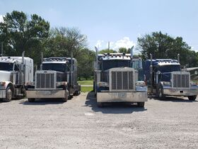 Court Ordered Auction of The Donald A. Flesch Trucking Company featured photo 2