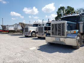 Court Ordered Auction of The Donald A. Flesch Trucking Company featured photo 4