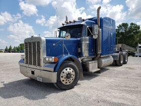 Court Ordered Auction of The Donald A. Flesch Trucking Company featured photo 5