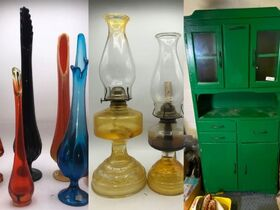 Loudonville Online Household Auction featured photo 1