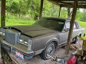 Loudonville Online Household Auction featured photo 6