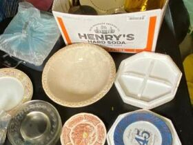 Loudonville Online Household Auction featured photo 9