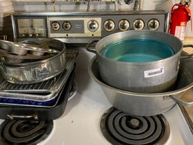 Loudonville Online Household Auction featured photo 11