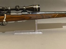 Late Summer Gun Auction - Consign Now! featured photo 4