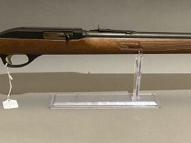 Late Summer Gun Auction - Consign Now! featured photo 5