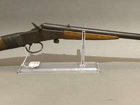 Late Summer Gun Auction - Consign Now! featured photo 6