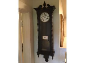 ANYBODY KNOW WHAT TIME IT IS?  YOU WILL AFTER THIS AUCTION! featured photo 2