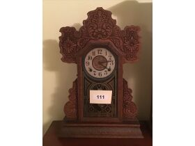 ANYBODY KNOW WHAT TIME IT IS?  YOU WILL AFTER THIS AUCTION! featured photo 3