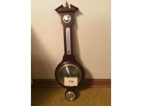 ANYBODY KNOW WHAT TIME IT IS?  YOU WILL AFTER THIS AUCTION! featured photo 5