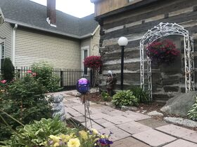 Real Estate Listing- 1233 Marlowe Ave. Indpls. IN 46202 featured photo 2