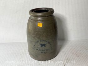 Stoneware, Roseville, Tools, Collectibles featured photo 2