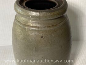 Stoneware, Roseville, Tools, Collectibles featured photo 8