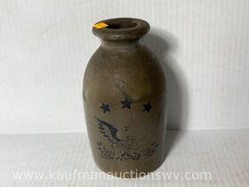 Stoneware, Roseville, Tools, Collectibles featured photo 9