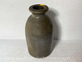 Stoneware, Roseville, Tools, Collectibles featured photo 11