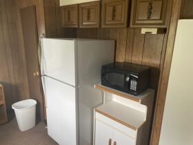 *SOLD* Real Estate Auction - Rochester, PA featured photo 4
