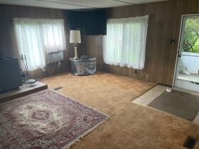 *SOLD* Real Estate Auction - Rochester, PA featured photo 3