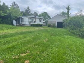 *SOLD* Real Estate Auction - Rochester, PA featured photo 1