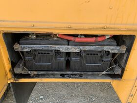 Bus Auction Closing June 18th featured photo 4