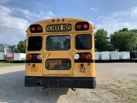 Bus Auction Closing June 18th featured photo 5