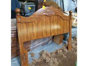 *ENDED* Estate Auction - Zelienople, PA featured photo 6