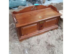 *ENDED* Estate Auction - Zelienople, PA featured photo 8