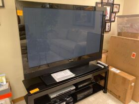 *ENDED* Moving Auction - Chippewa Twp., PA featured photo 5