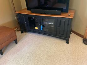 *ENDED* Moving Auction - Chippewa Twp., PA featured photo 9