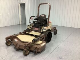 Doan/Wilson Automobile, Tractor & Equipment Collection featured photo 2