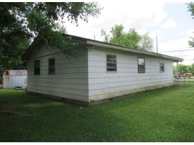 House & Lot in Crab Orchard - Absolute Online Only Auction featured photo 3