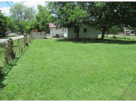 House & Lot in Crab Orchard - Absolute Online Only Auction featured photo 2