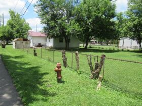 House & Lot in Crab Orchard - Absolute Online Only Auction featured photo 5