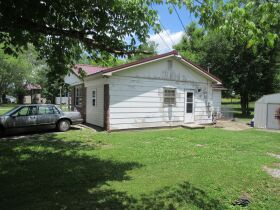 House & Lot in Crab Orchard - Absolute Online Only Auction featured photo 6