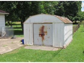 House & Lot in Crab Orchard - Absolute Online Only Auction featured photo 7