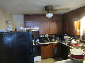 House & Lot in Crab Orchard - Absolute Online Only Auction featured photo 8