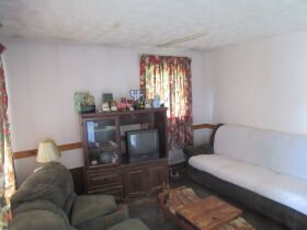 House & Lot in Crab Orchard - Absolute Online Only Auction featured photo 9