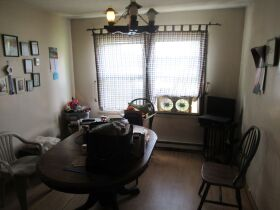 House & Lot in Crab Orchard - Absolute Online Only Auction featured photo 10