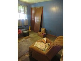 House & Lot in Crab Orchard - Absolute Online Only Auction featured photo 12