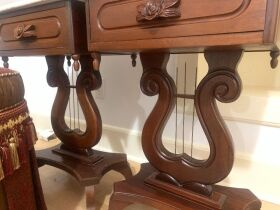The Gibbs Estate Round 2 - Furnishings, Jewelry, Appliances, & Collectibles - Online Auction Henderson, KY featured photo 2