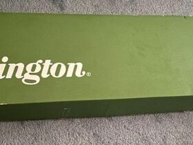Remington 870 NIB, Albums, Books, Antiques, Tools and more featured photo 3