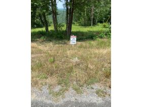 Multiple Bluff Lots in Jackson County & 1 Residential Lot in Creeks Edge Estates featured photo 7
