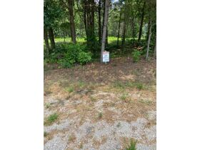 Multiple Bluff Lots in Jackson County & 1 Residential Lot in Creeks Edge Estates featured photo 11