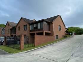 Absolute Online Auction - Condominium and Personal Items Kingston, TN featured photo 3