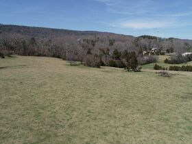 Prime 43+/- Acres Ready to Be Developed! Utilities Available - Located Between Chattanooga and Knoxville - Real Estate Listing featured photo 11