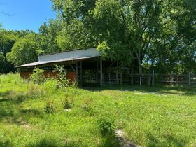 3 BR, 2.5 BA Home on 45+/- ACRES Offered in 3 Tracts 5+/- AC to 25+/- AC Each with Barn, Shop, Open Pasture, Hardwoods - AUCTION in Lascassas, TN featured photo 12