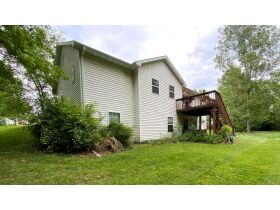 Wonderful Family Home In Springdale Estates Offered At Online Auction - 4100 Savannah Ct., Columbia, MO featured photo 7