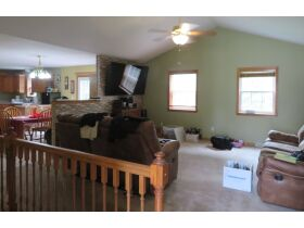 Wonderful Family Home In Springdale Estates Offered At Online Auction - 4100 Savannah Ct., Columbia, MO featured photo 11