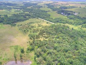 PAYNE COUNTY LAND AUCTION 20+/- ACRES - COYLE RD featured photo 3