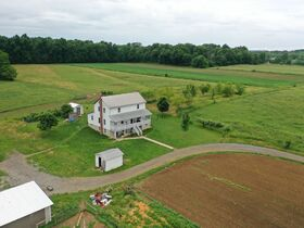 Amish Homestead on 21.7 Acres featured photo 4